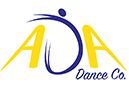 ADA Dance Co.